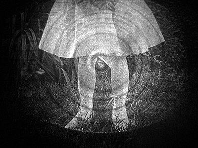 Zielscheibe  - p945m2178884 von aurelia frey