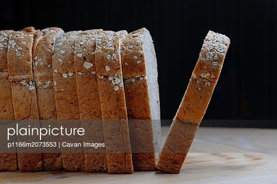 p1166m2073553 von Cavan Images