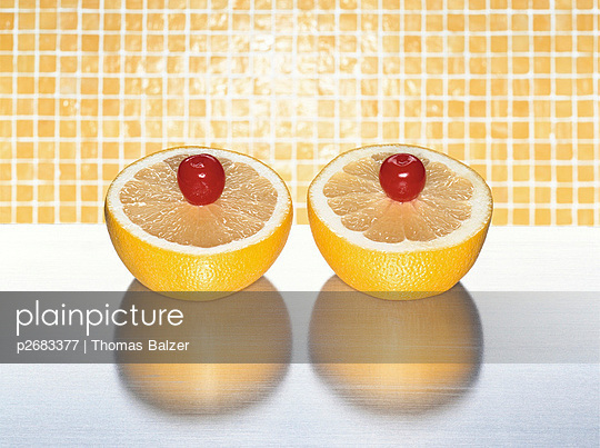 dessert - p2683377 by Thomas Balzer