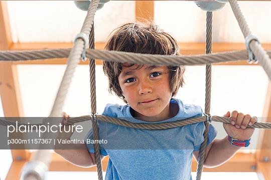 p300m1157367 von Valentina Barreto