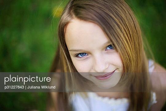p31227843 von Juliana Wiklund