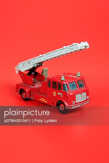 p378m2010411 von Polly Lyddon
