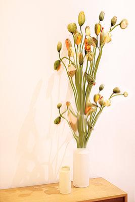 Blume - p1174m2244744 von lisameinen