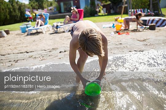 p1192m1183781 von Hero Images