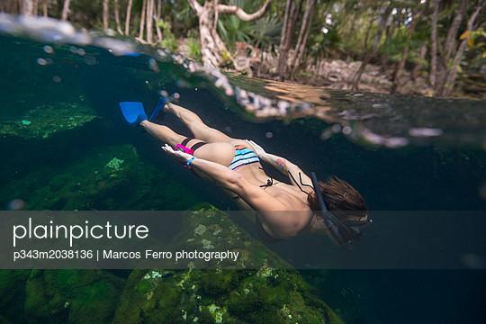 p343m2038136 von Marcos Ferro photography