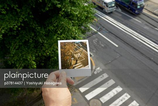 p37814437 von Yoshiyuki Hasegawa