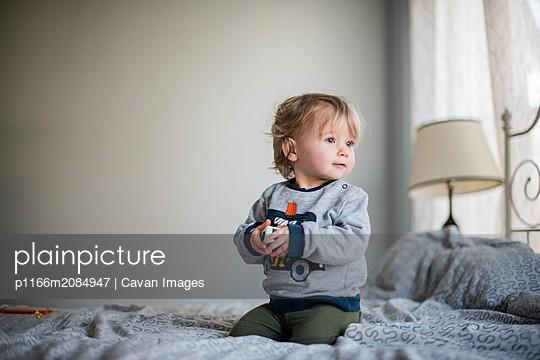 p1166m2084947 von Cavan Images