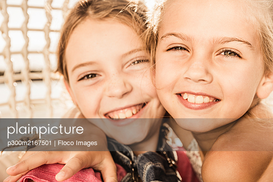 p300m2167501 von Floco Images
