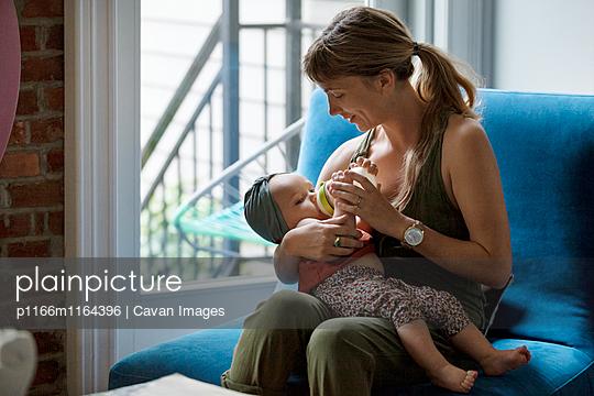 p1166m1164396 von Cavan Images