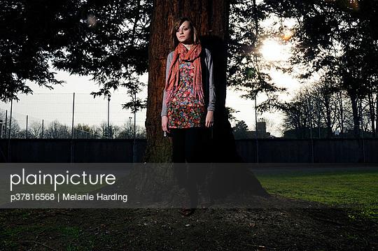 p37816568 von Melanie Harding