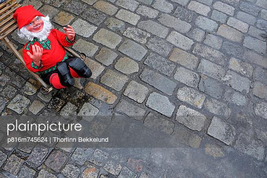 p816m745624 von Thorfinn Bekkelund