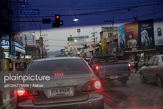 p912m775556 von Abbas photography