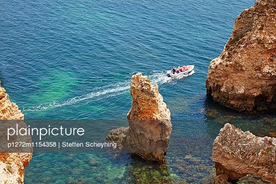 Algarve - p1272m1154358 von Steffen Scheyhing