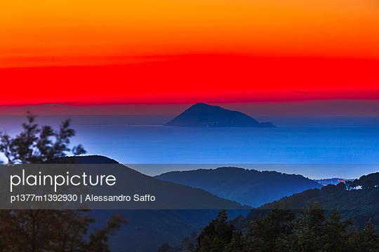 p1377m1392930 von Alessandro Saffo