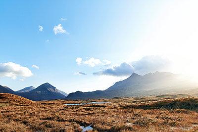Isle of Skye - p587m1104282 by Spitta + Hellwig