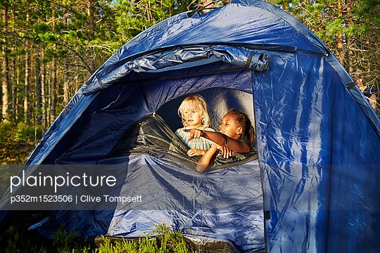 p352m1523506 von Clive Tompsett