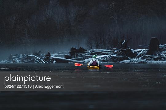 p924m2271313 von Alex Eggermont