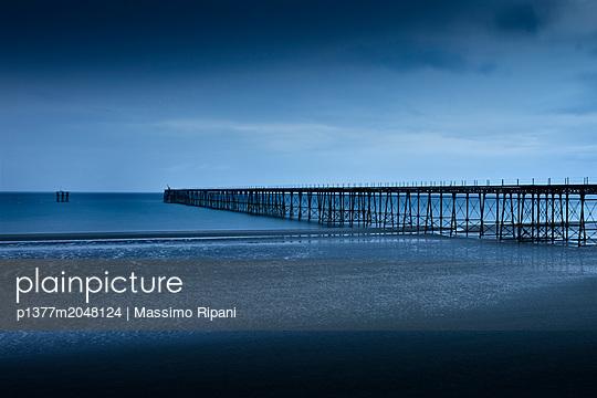 p1377m2048124 von Massimo Ripani