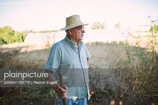 p300m1153770 von Ramon Espelt