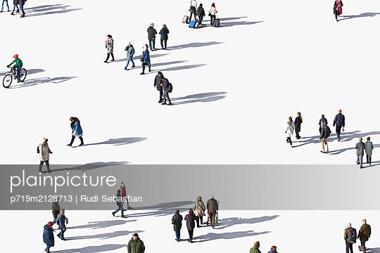 p719m2128713 by Rudi Sebastian