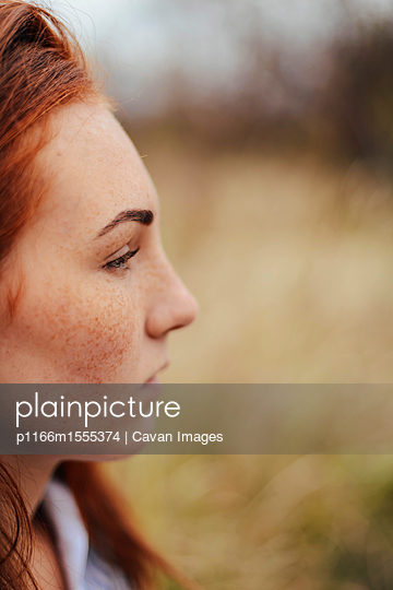 p1166m1555374 von Cavan Images
