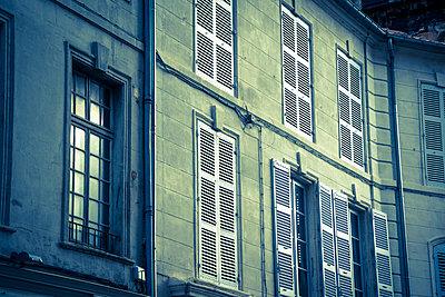 Provence - p1170m967822 by Bjanka Kadic