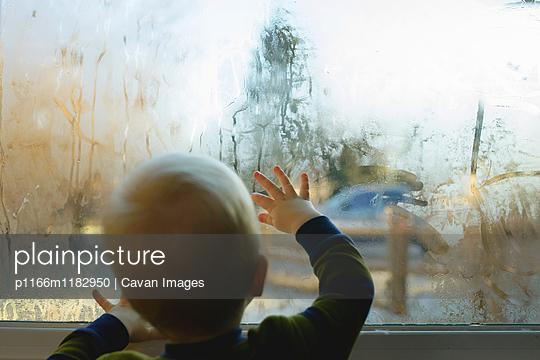 p1166m1182950 von Cavan Images