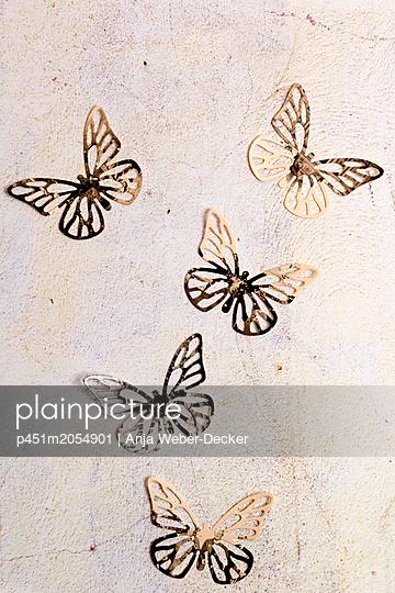 p451m2054901 by Anja Weber-Decker