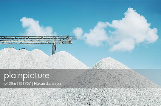 p426m1151707 von Håkan Jansson
