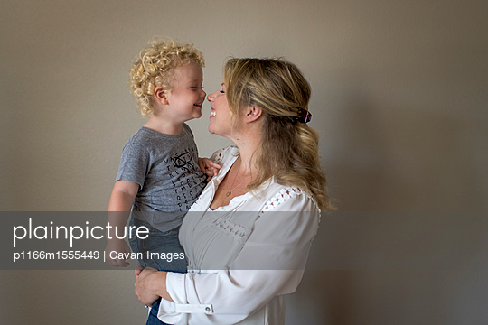 p1166m1555449 von Cavan Images