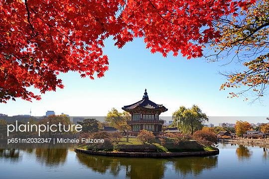 p651m2032347 von Michele Falzone