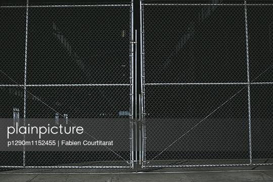 p1290m1152455 von Fabien Courtitarat