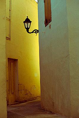 Malta - p4320810 by mia takahara