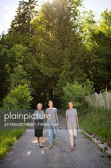 p1142m2219630 by Frithjof Kjer