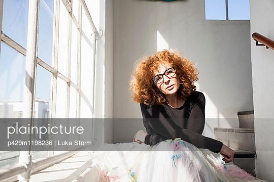 p429m1198236 von Luka Storm