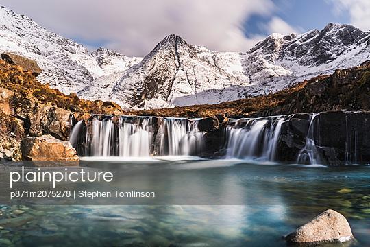 p871m2075278 von Stephen Tomlinson