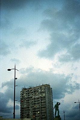 Margate - p1063m887191 by Ekaterina Vasilyeva