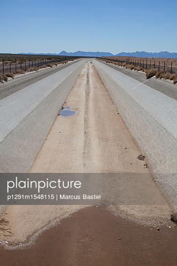 Aqueduct - p1291m1548115 by Marcus Bastel