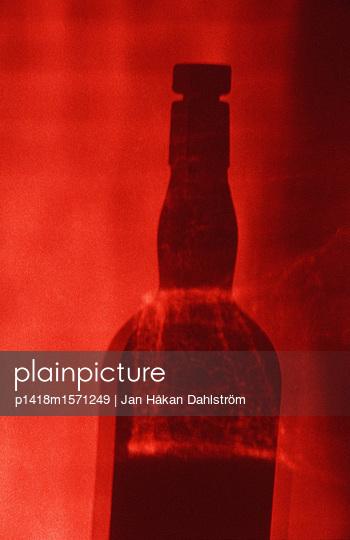 Schnaps - p1418m1571249 von Jan Håkan Dahlström
