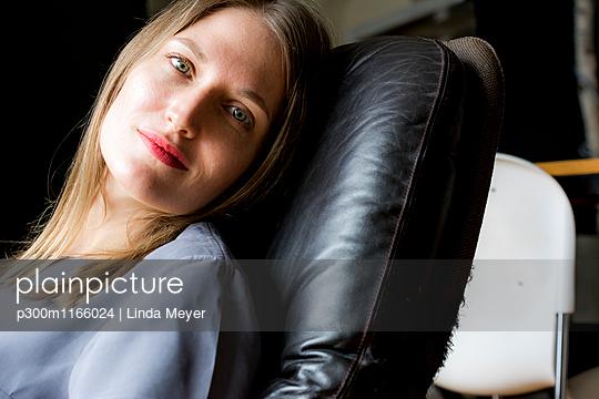 p300m1166024 von Linda Meyer