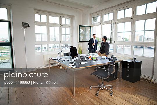 p300m1166853 von Florian Küttler