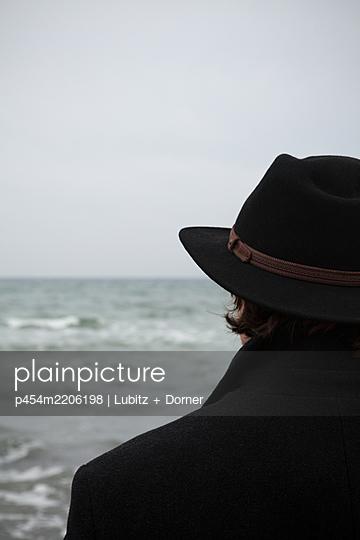 Loneliness - p454m2206198 by Lubitz + Dorner