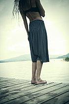 Thu p378m2011269