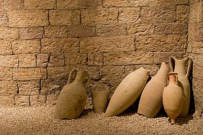 Ausgrabung - p1781161 von owi