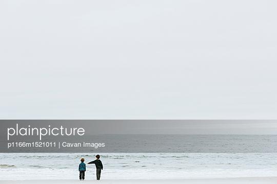 p1166m1521011 von Cavan Images