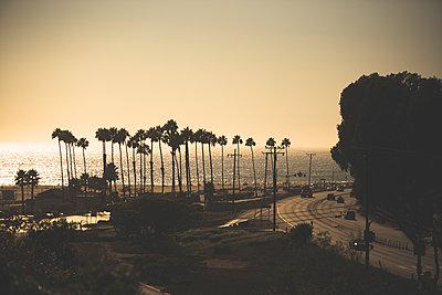 West Coast feeling - p1290m1112657 by Fabien Courtitarat