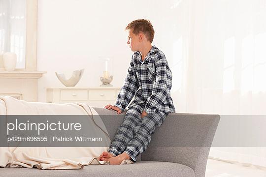 p429m696595 von Patrick Wittmann