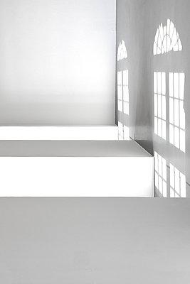 Räume - p1004m741367 von Max Schulz