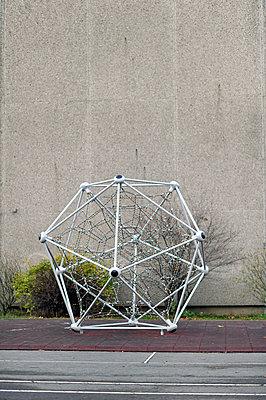Spielgerät - p949m902359 von Frauke Schumann
