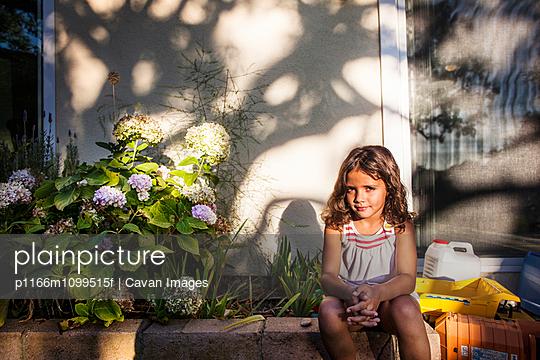 p1166m1099515f von Cavan Images